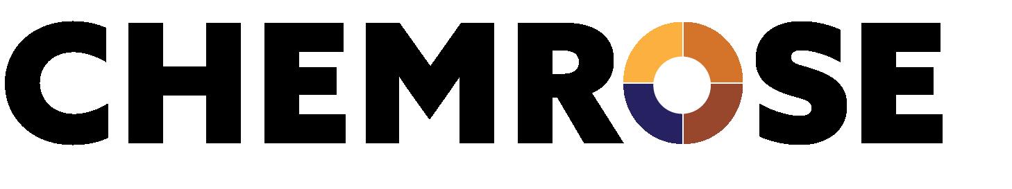 Chemrose