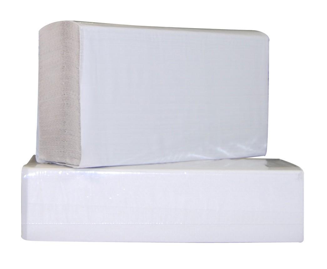 Enviro~Saver Interleaved Hand Towel 150 Sheet 16 Packs