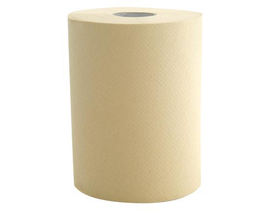 TruSoft Roll Towel 80m 16 rolls