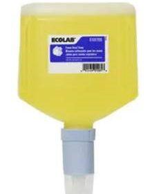 Foam Hand Soap 4X1250 ML Cartridge