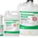 Netbiokem DSAM Commercial Grade Disinfectant - 12 x 500m