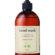 Hand Wash Honey & Pear Pump Bottle 500ml x 12 (NSW ONLY)