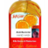 Softcare Anitbac Handwash Pump Bottle 500ml x 12