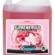 Supreme Plus Body Wash & Shampoo 5L